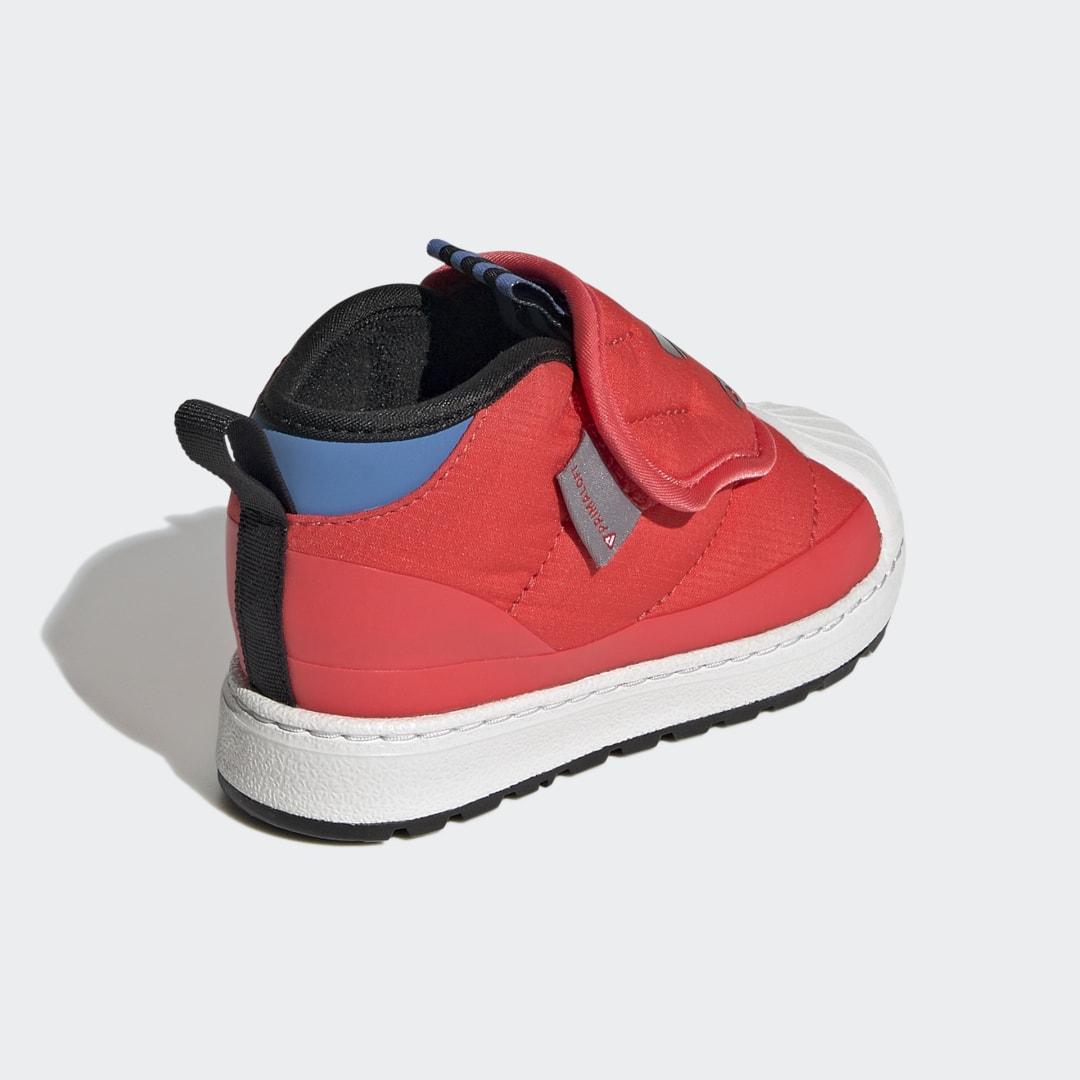 adidas Superstar 360 S23974 02