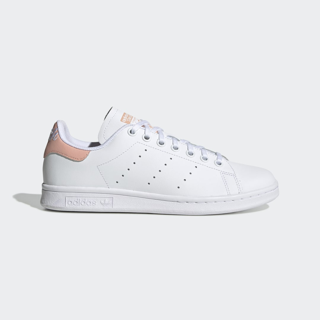 adidas Stan Smith EE7571 01