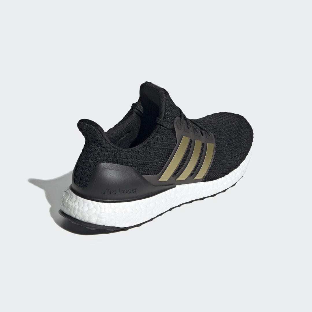 adidas Ultra Boost 4.0 DNA FY9316 02