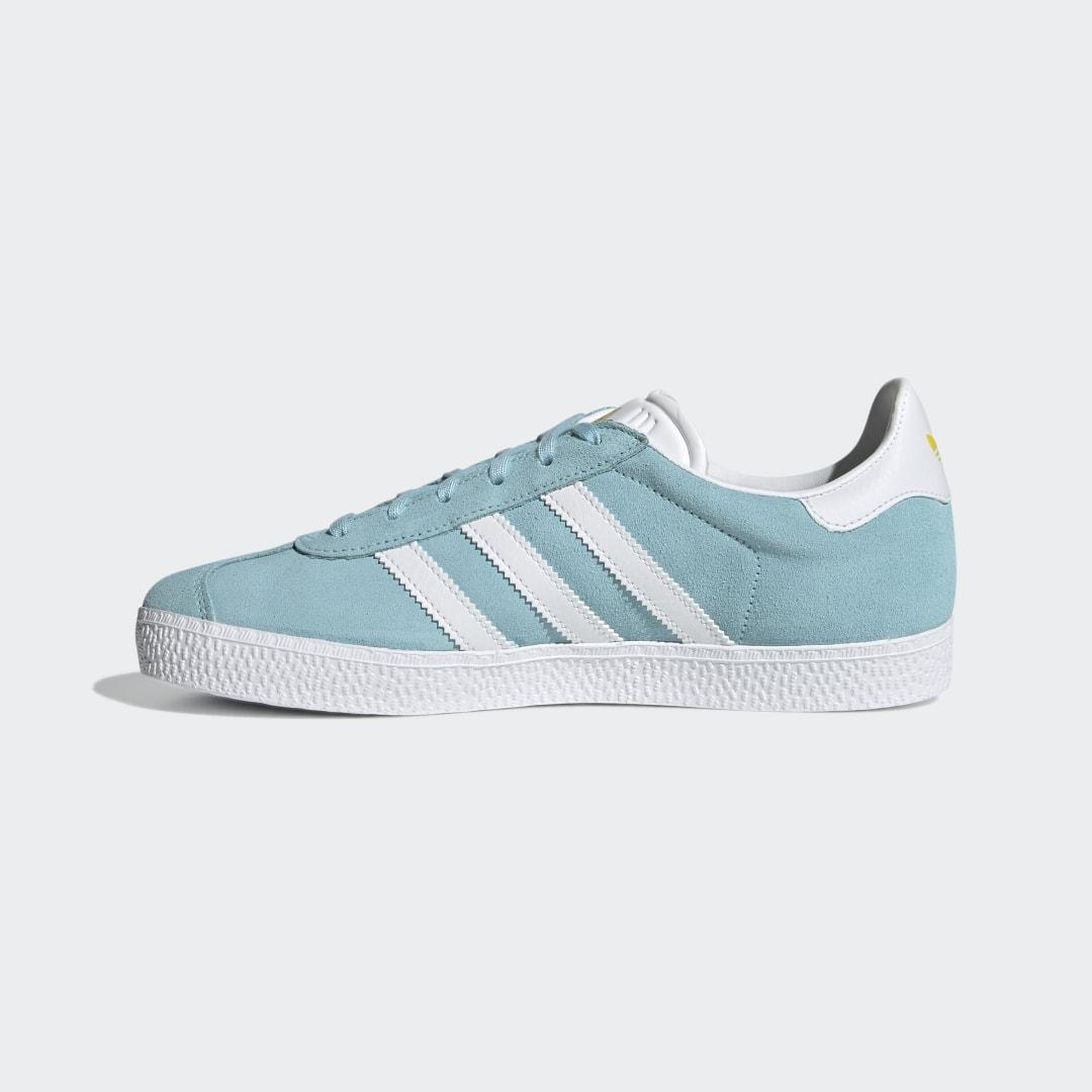 adidas Gazelle FX6115 04