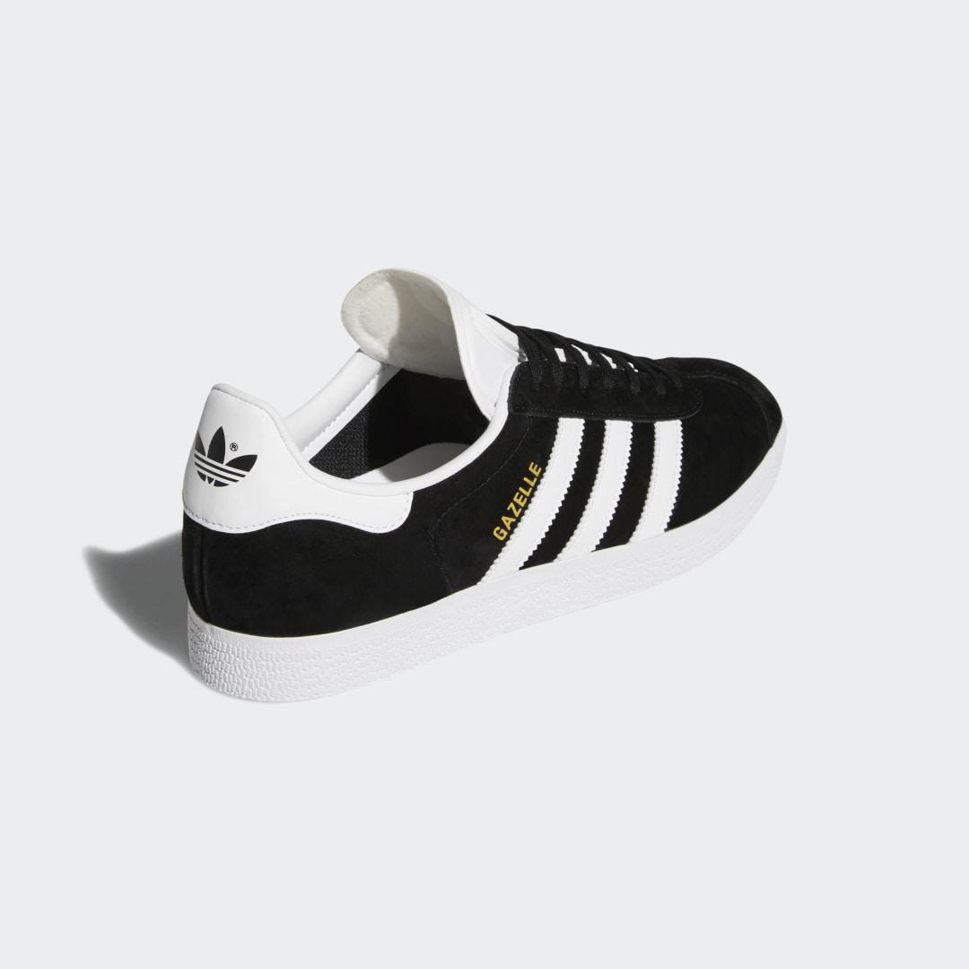 adidas Gazelle BB5476 02