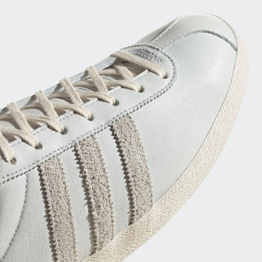 adidas Gazelle OG  GZ0525 04