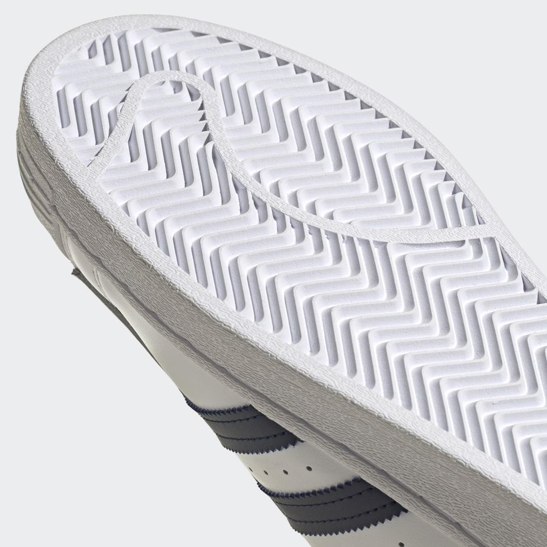 adidas Superstar FZ3560 05
