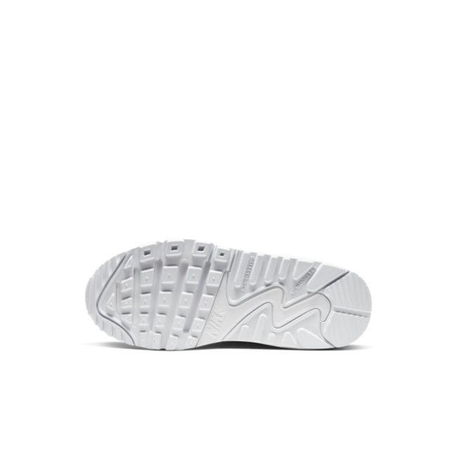 Nike Air Max 90 CD6867-100 04