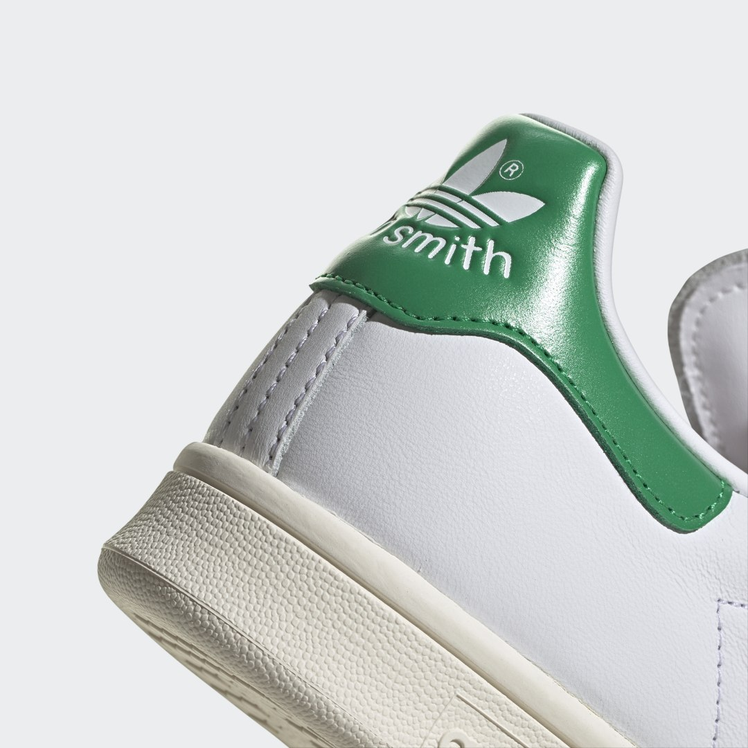 adidas Stan Smith EH1735 05