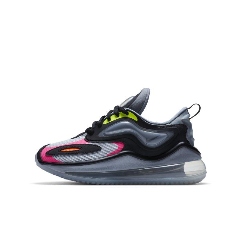 Nike Air Max Zephyr CN8511-002 01