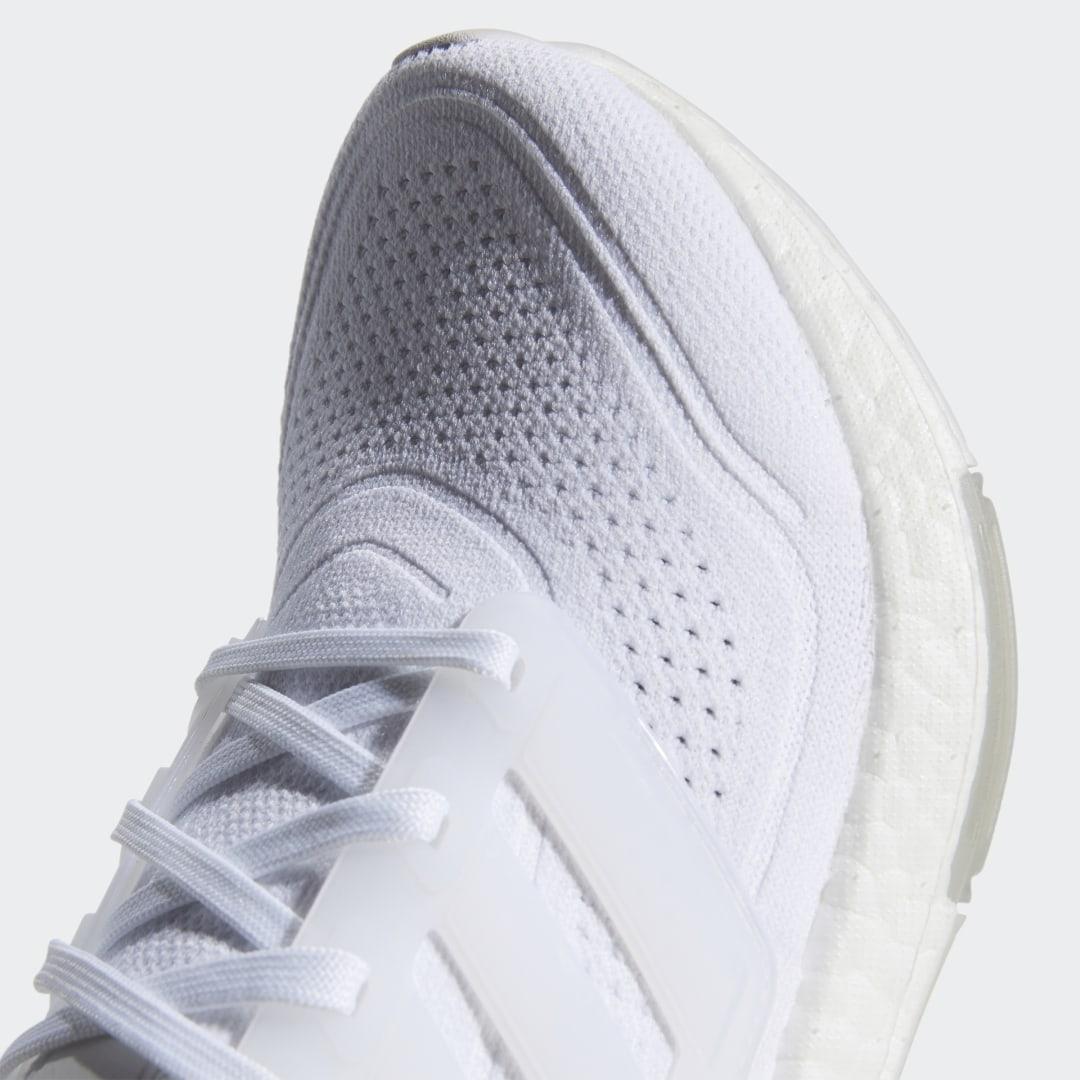 adidas Ultra Boost 21 FY0403 05