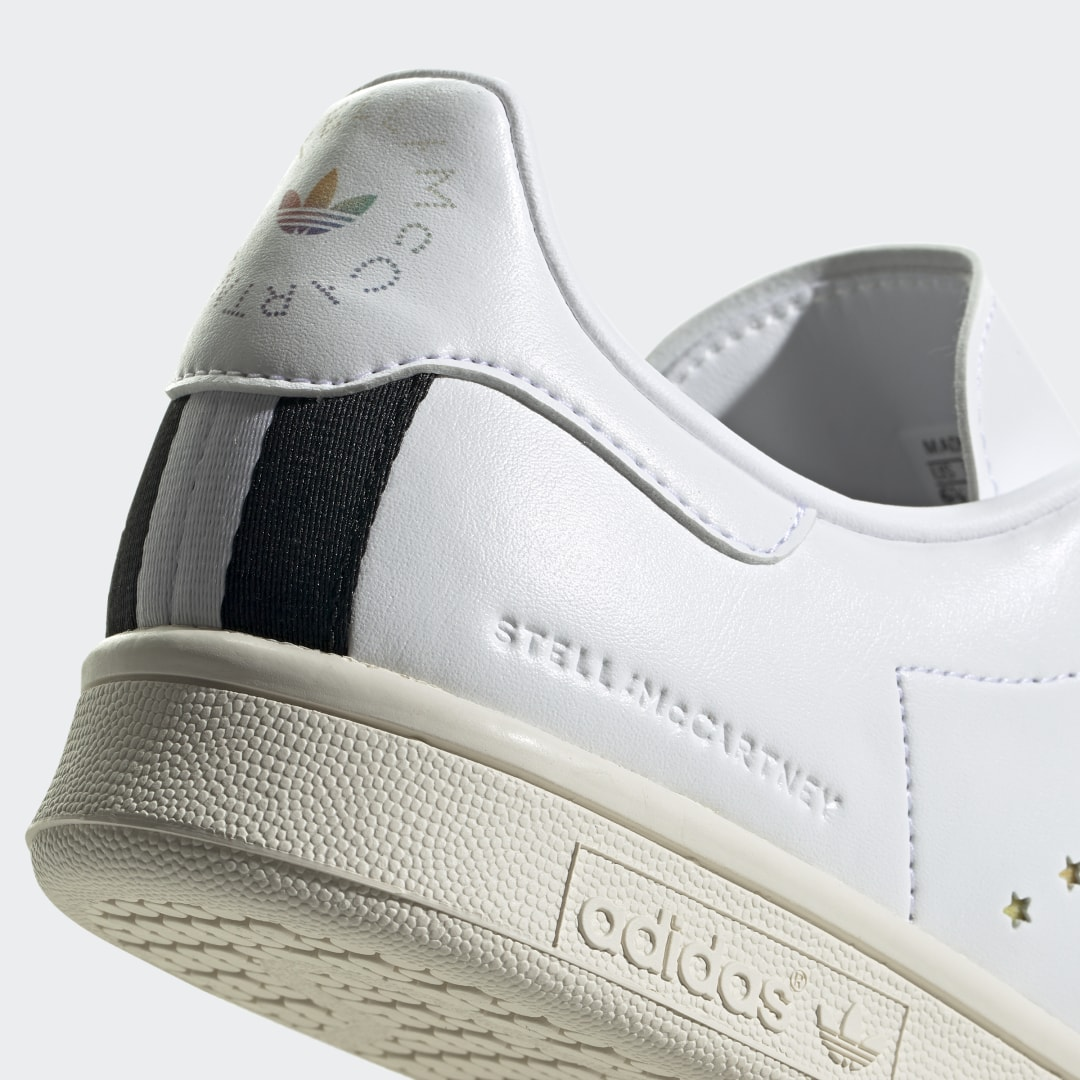adidas Stella Stan Smith FW6875 05