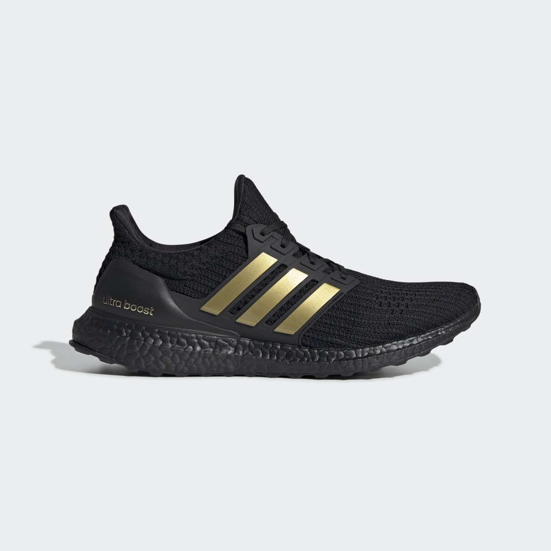 adidas Ultra Boost DNA FU7437 01