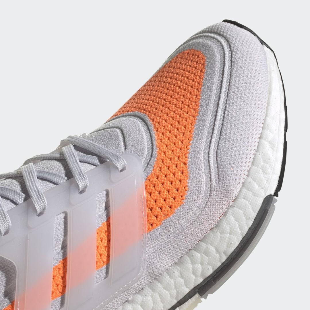 adidas Ultra Boost 21 FY0375 04