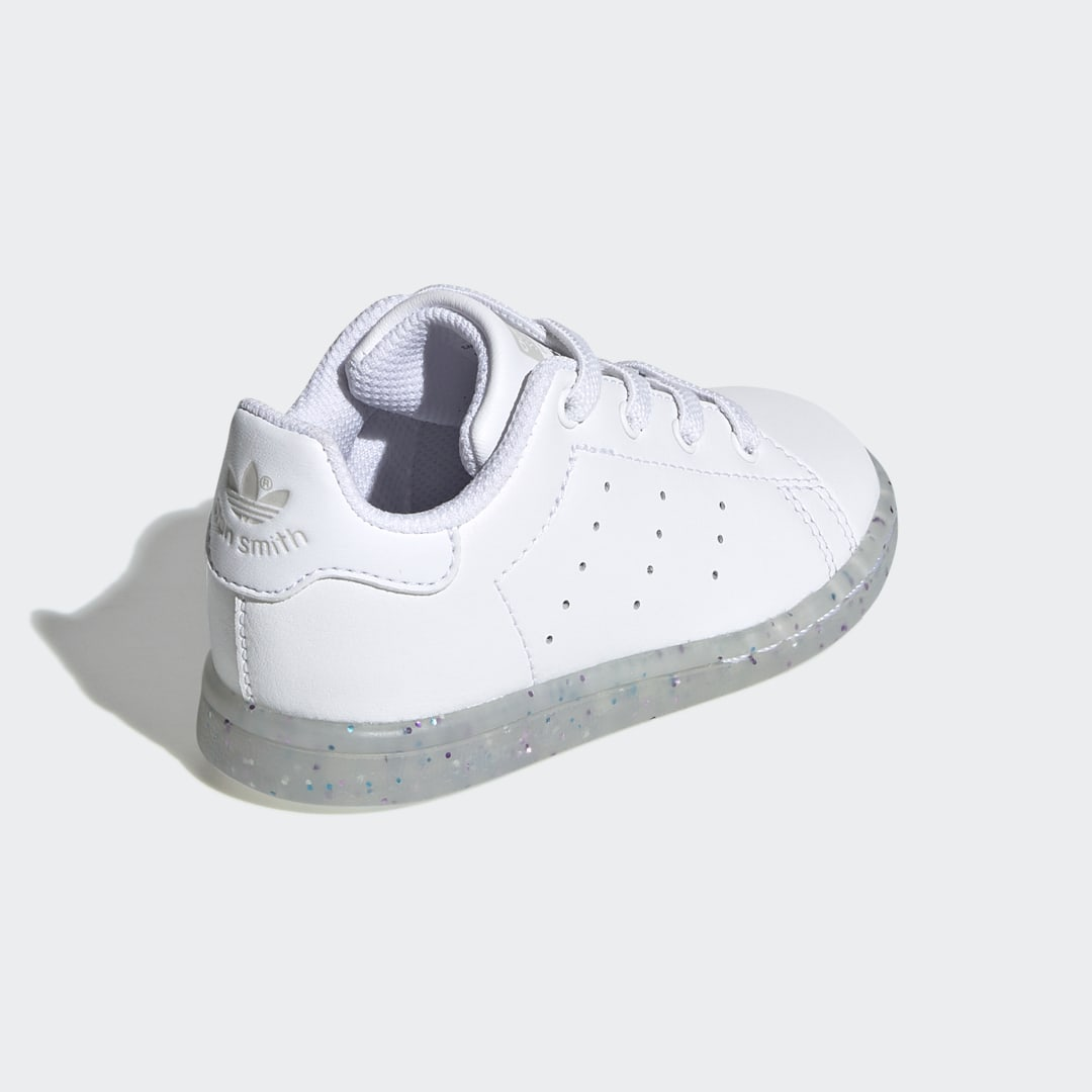 adidas Stan Smith EE7597 02