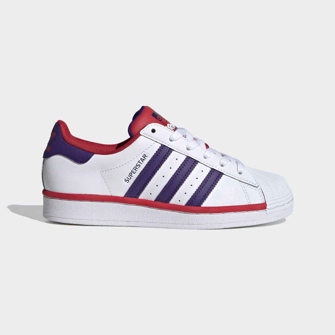 adidas Superstar FV3666 01