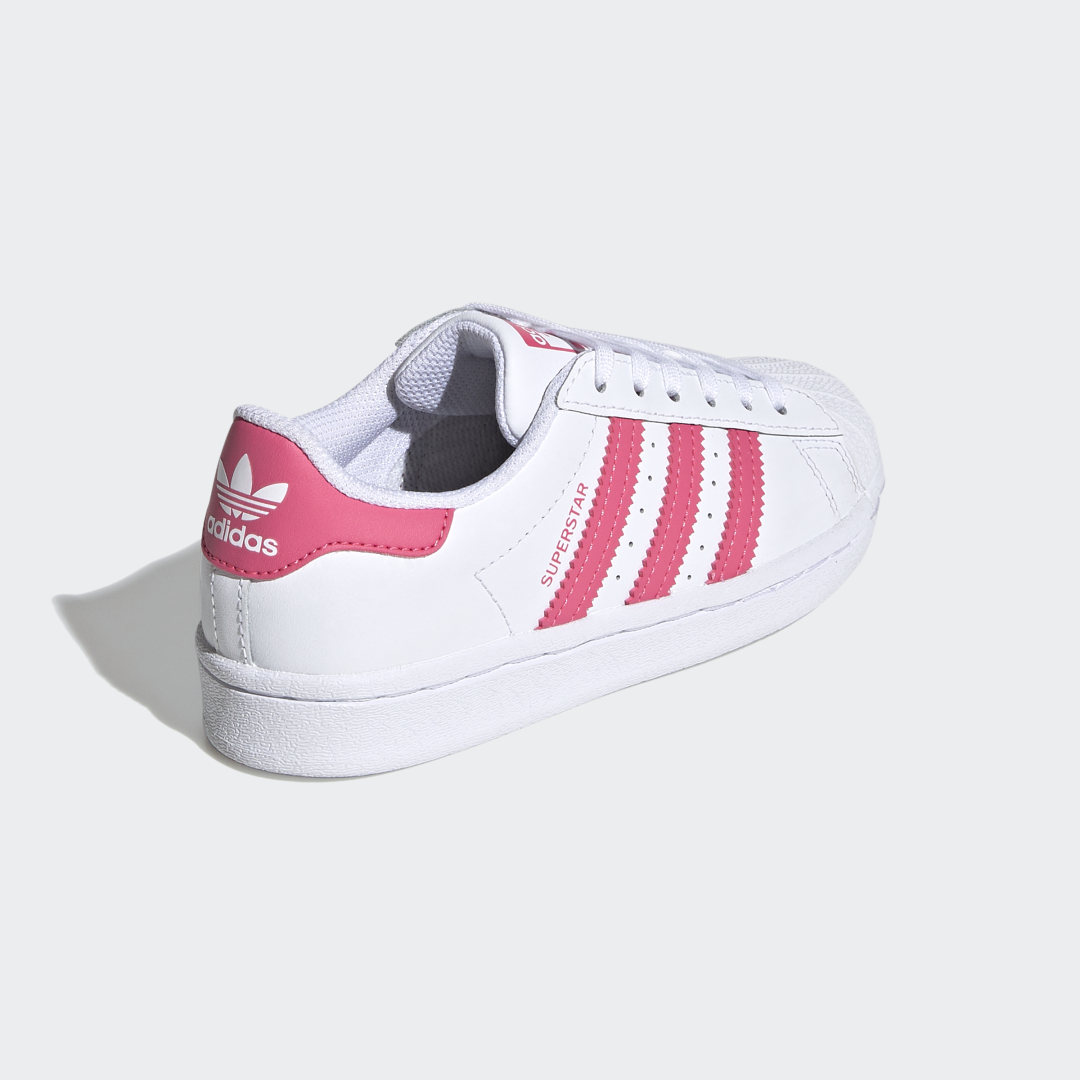 adidas Superstar FW0771 02