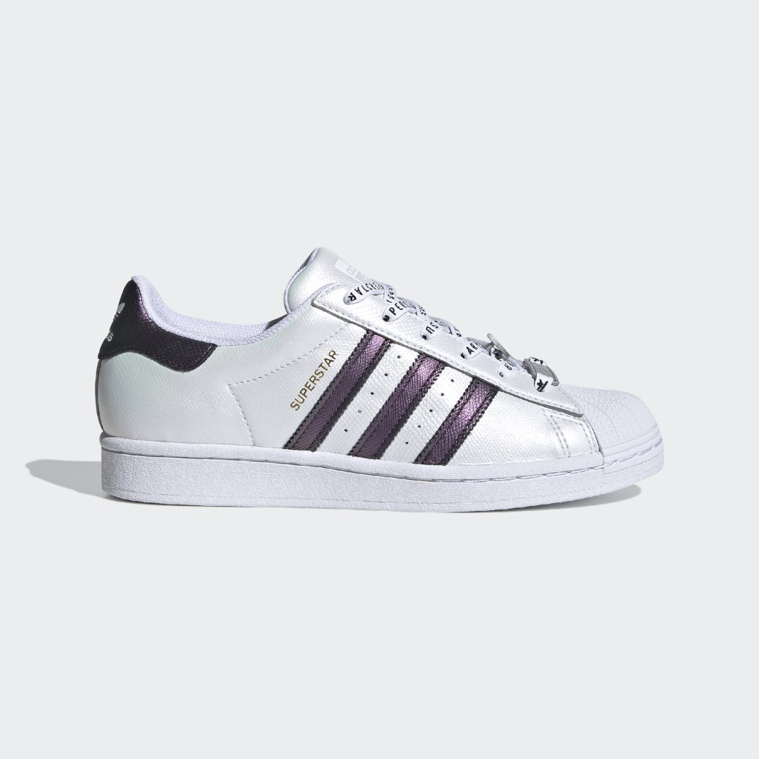 adidas Superstar FV3396 01