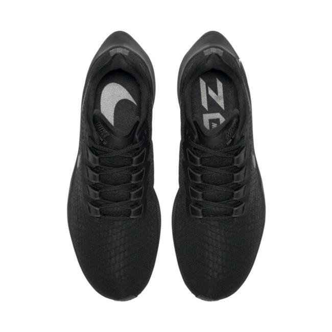 Nike Air Zoom Pegasus 37 BQ9646-005 02