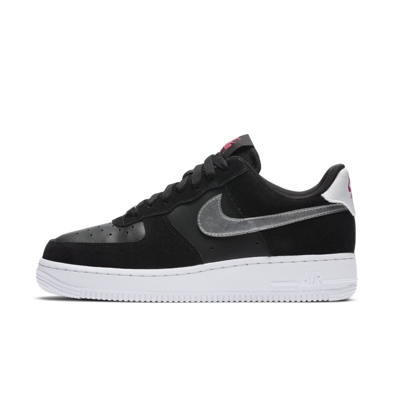 Nike Air Force 1 DA4282-001 01