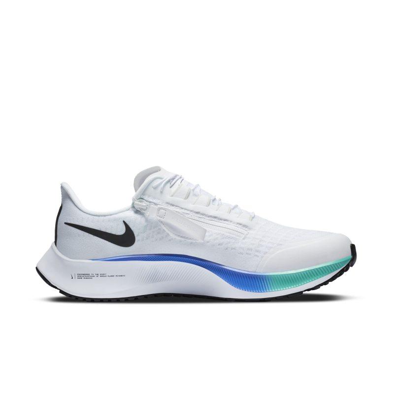 Nike Air Zoom Pegasus 37 FlyEase CK8446-100 03