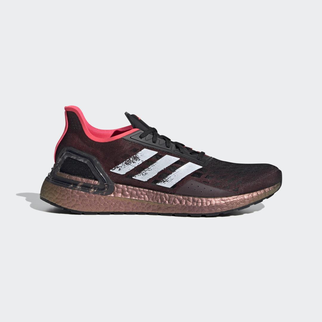 adidas Ultra Boost EG5916 01