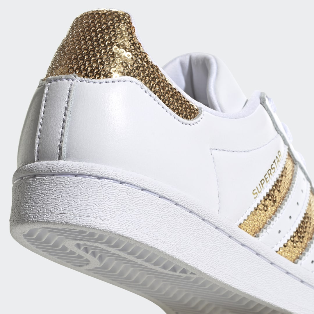 adidas Superstar G55658 04