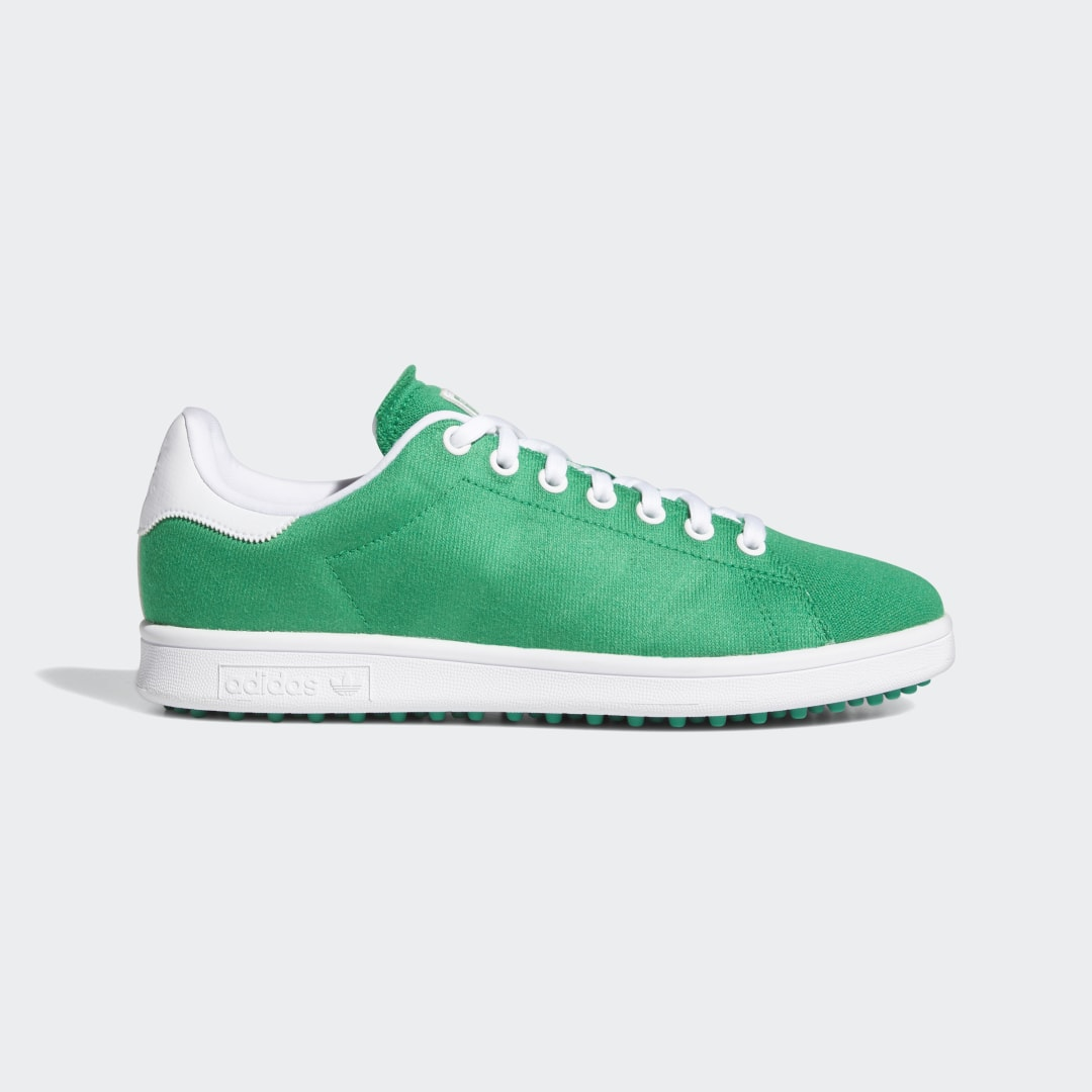 adidas Stan Smith Primegreen Limited Edition