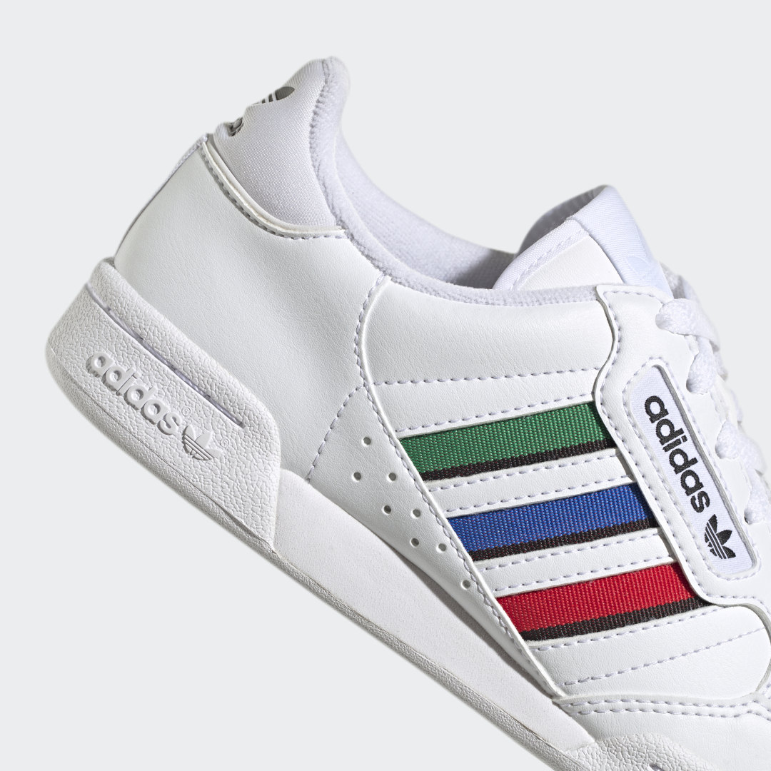 adidas Continental 80 Stripes H05061 03