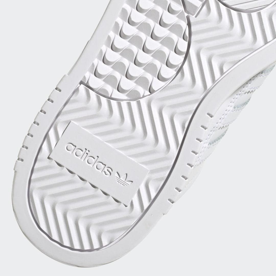 adidas Supercourt FV9716 04