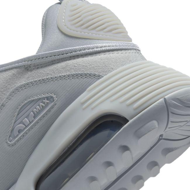 Nike Air Max 2090 DH7708-001 03