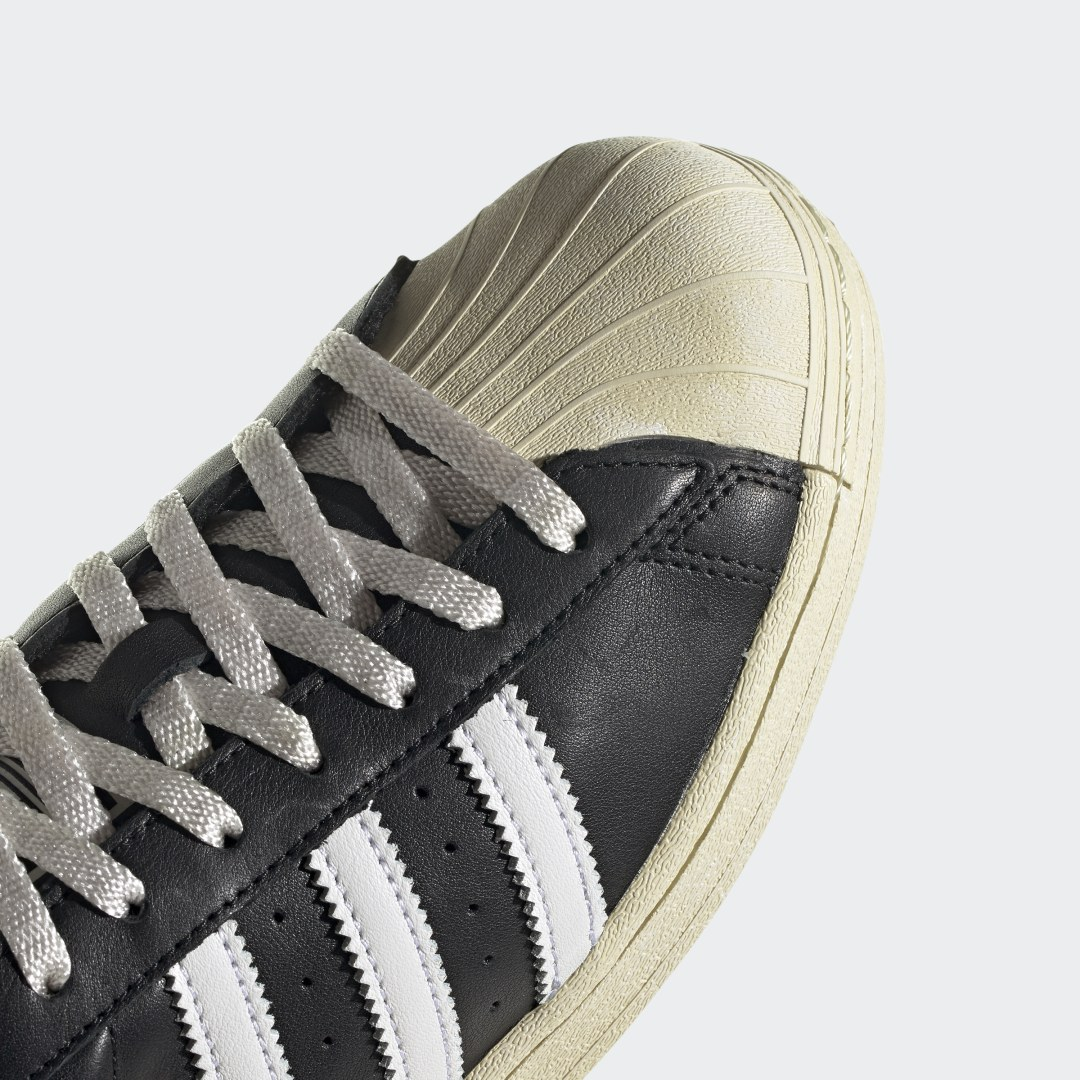 adidas Superstar FV2832 05