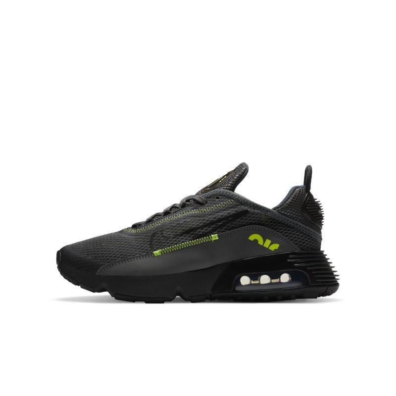 Nike Air Max 2090 DB2615-001 01