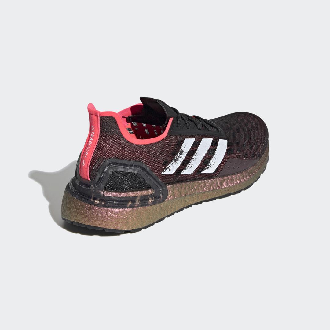 adidas Ultra Boost EG5916 02