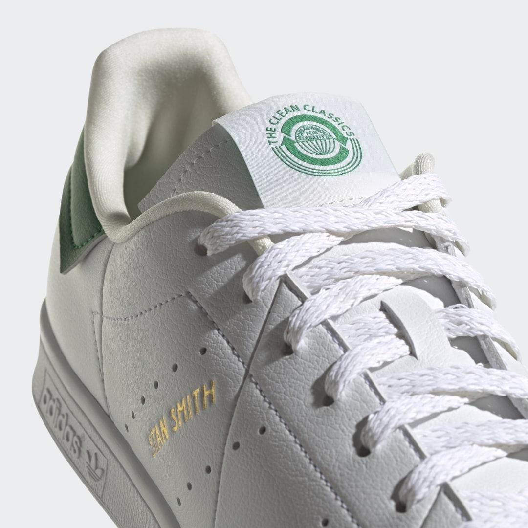 adidas Stan Smith G58194 04