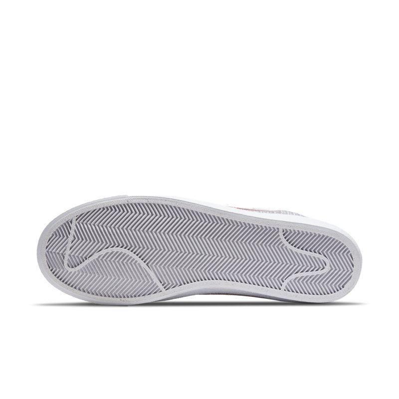 Nike Blazer Mid '77 CW5838-022 04