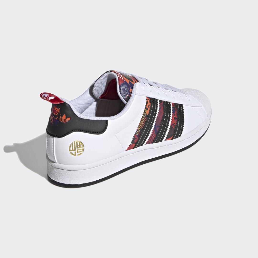adidas Superstar Q47184 02