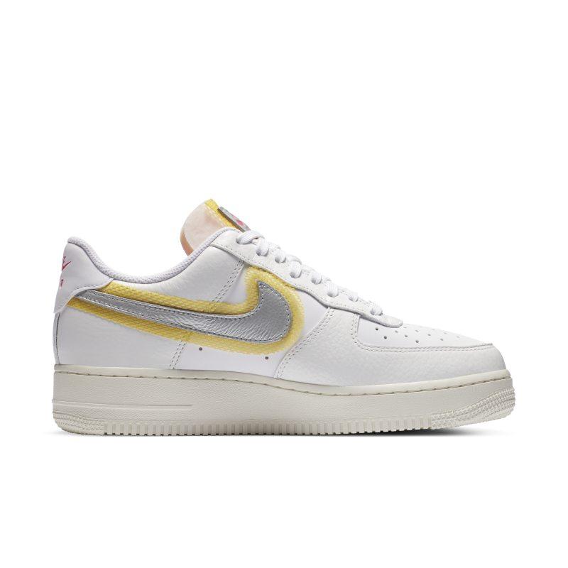 Nike Air Force 1 '07 CZ8104-100 03