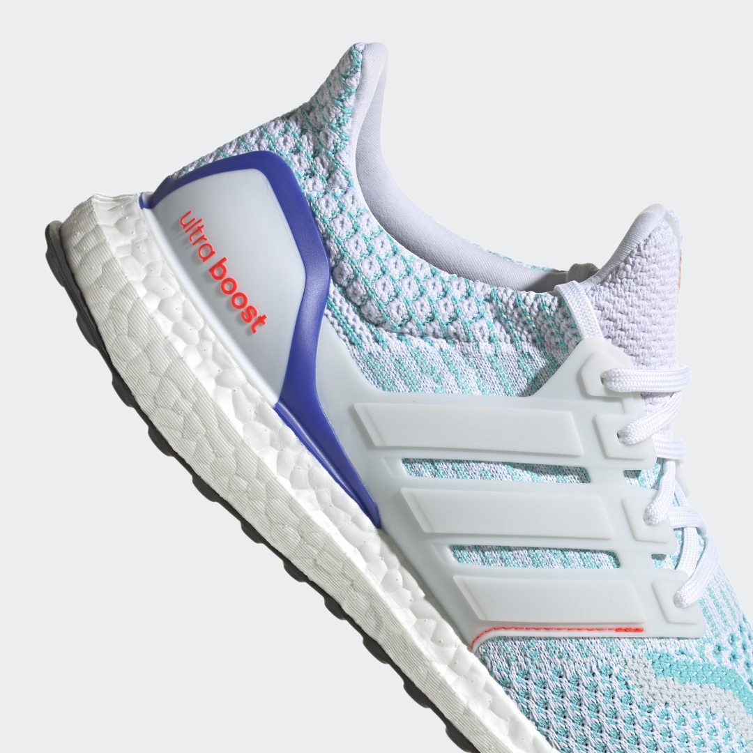 adidas Ultra Boost 5.0 DNA  GY0863 04