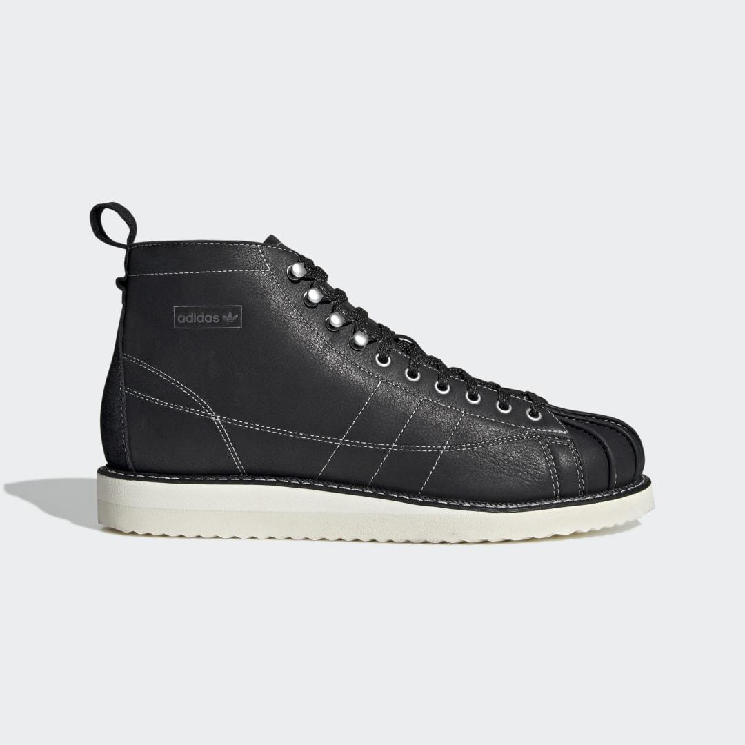 adidas Superstar H00241 01