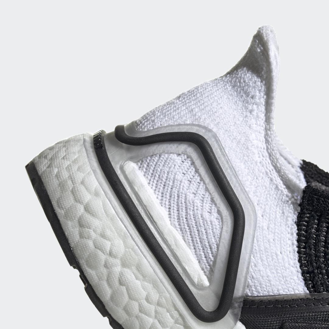 adidas Ultra Boost 19 B37704 04