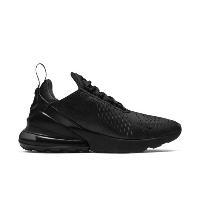 Nike Air Max 270 AH6789-006 02