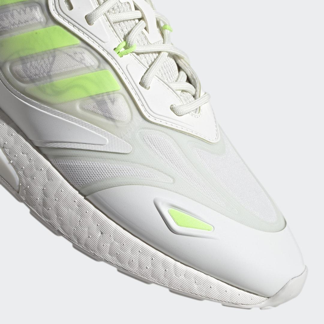 adidas ZX 2K Boost 2.0 GY3494 05