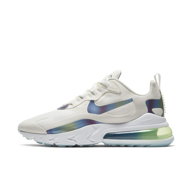 Nike Air Max 270 React CT5064-100 01