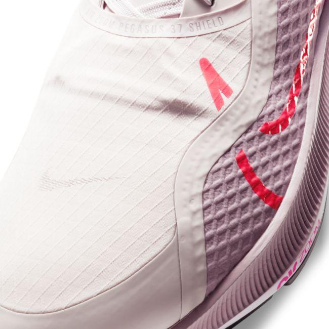 Nike Air Zoom Pegasus 37 Shield CQ8639-600 04