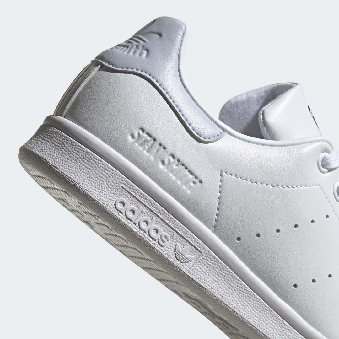 adidas Stan Smith FX5579 04