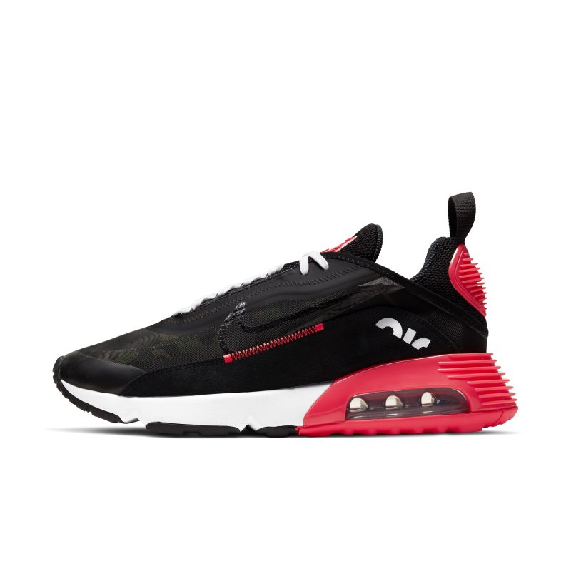 Nike Air Max 2090 CU9174-600