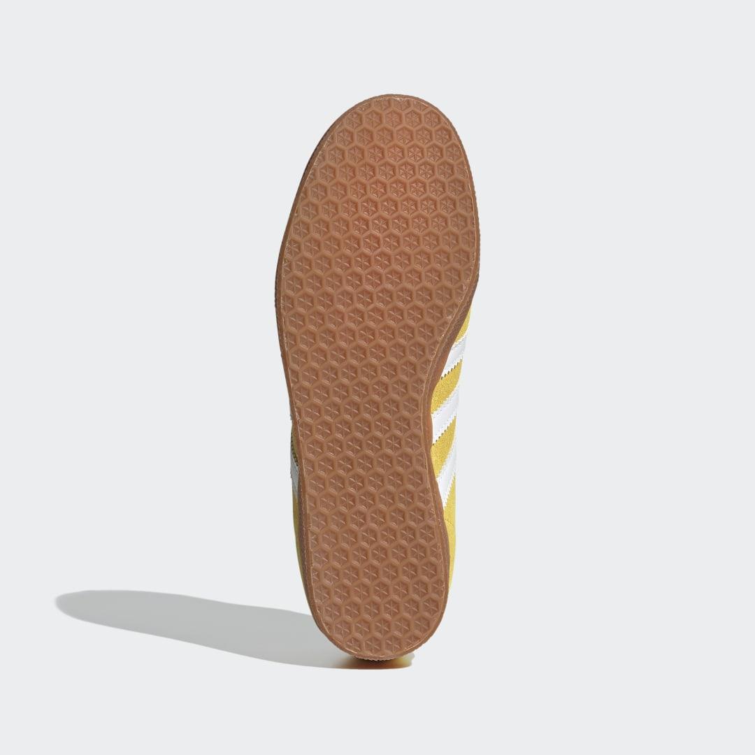 adidas Gazelle FU9907 03