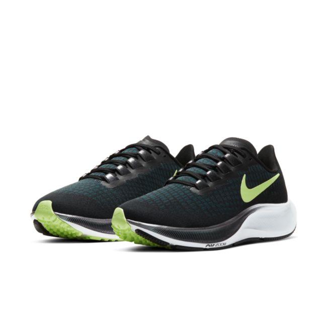 Nike Air Zoom Pegasus 37 BQ9647-001 04