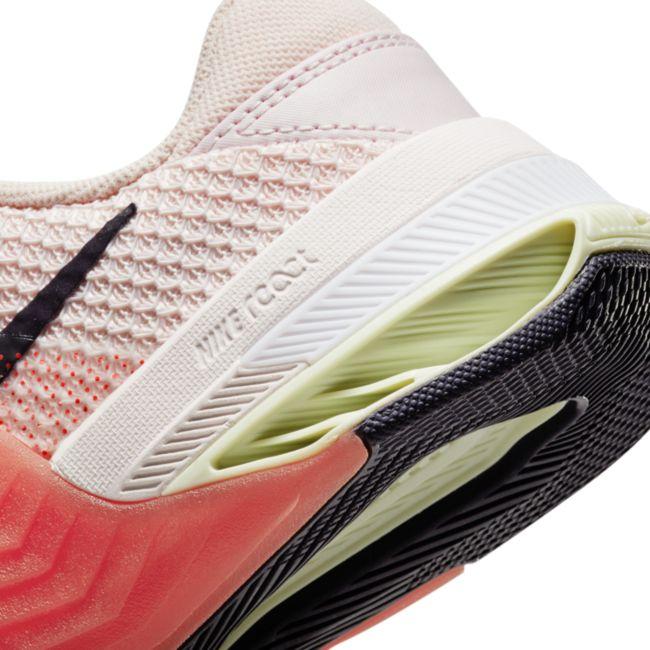 Nike Metcon 7 CZ8280-658 03