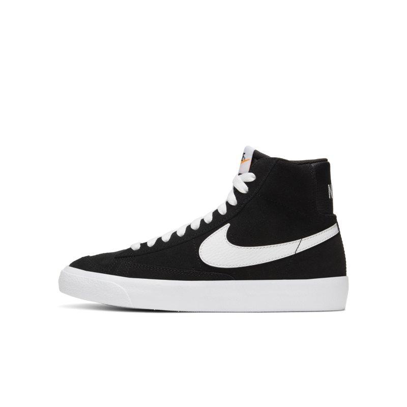 Nike Blazer Mid '77 Suede DD3237-002