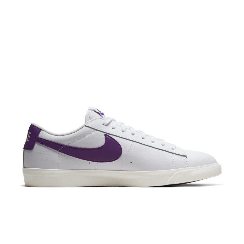 Nike Blazer Low Leather CI6377-103 03