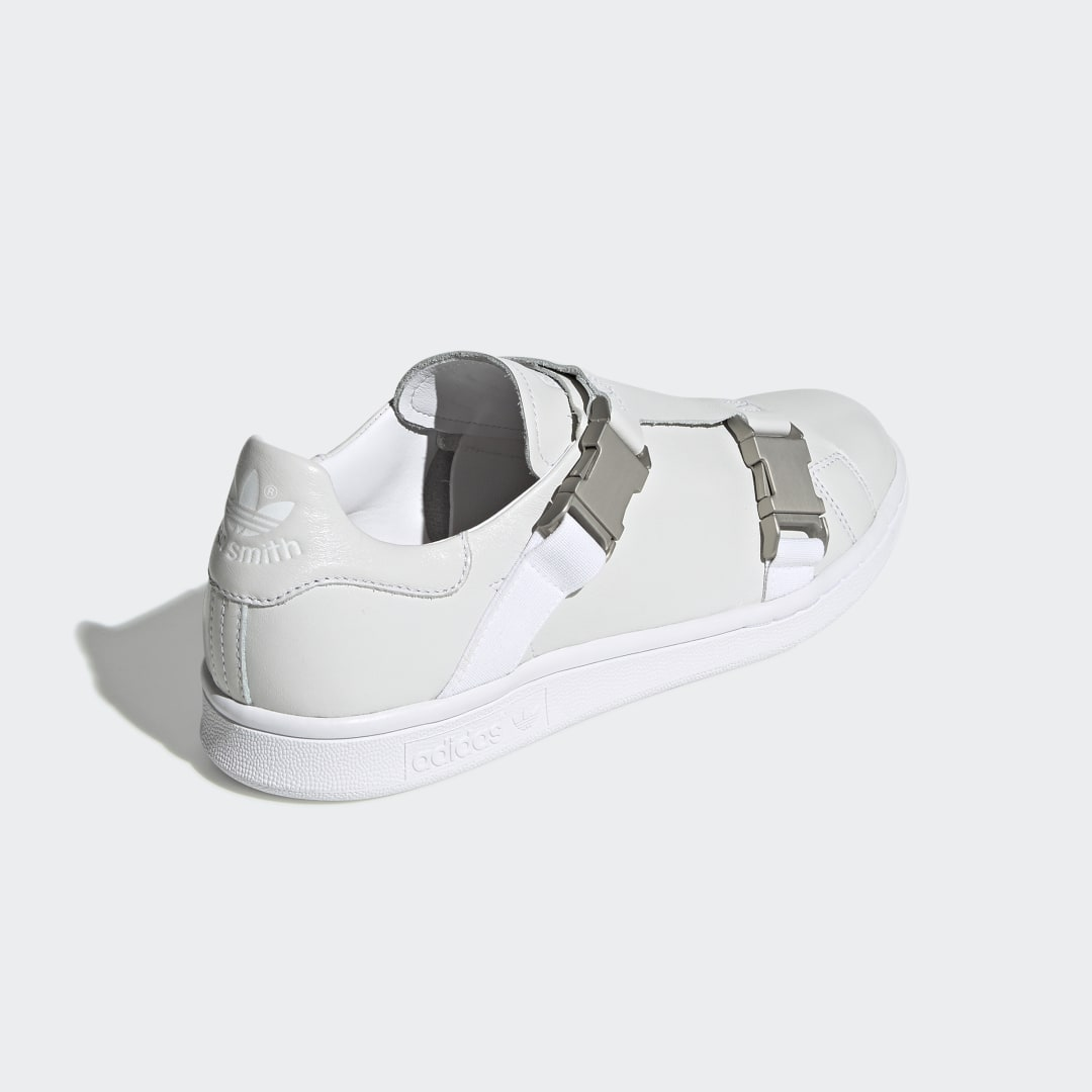 adidas Stan Smith Buckle EE4881 02