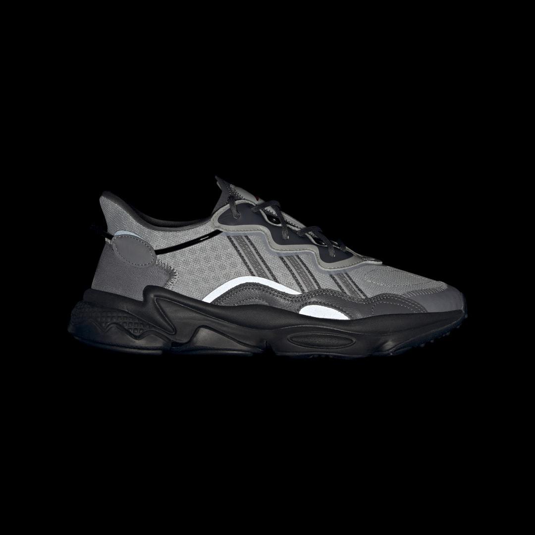 adidas Ozweego GY1346 03